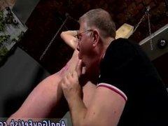 Gay twink vidz massage bondage  super xxx Inexperienced