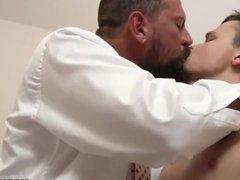 Sex ass vidz gay teen  super arab Following his date