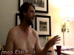 Gay sex vidz positions male  super nude hot pics of