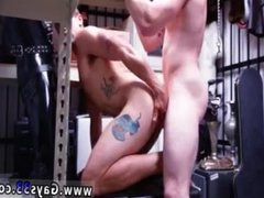 Blow jobs vidz wanking and  super cuming gays straight
