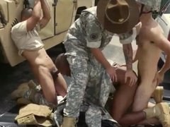 Cute boys vidz naked with  super big cocks suck the of