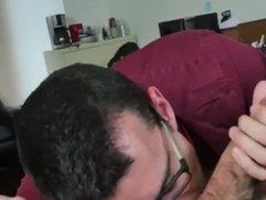 Boy gay vidz sex in  super sport ass xxx Does nude yoga