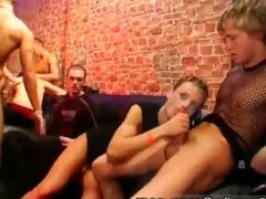 Gay anal vidz chat lines  super The vampire pulverize