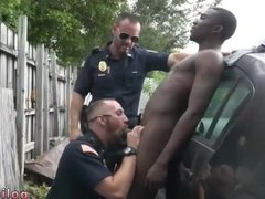 Guy police vidz gay sex  super photo first time Serial