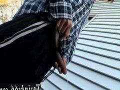Free teens vidz boy solo  super orgasm gay