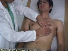 Doctor gay vidz porn xxx  super The doctor desired me