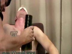 Emo twink vidz gangbang gay  super porn xxx You can