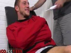 Male big vidz dick lot  super cum in gay asshole Kenny