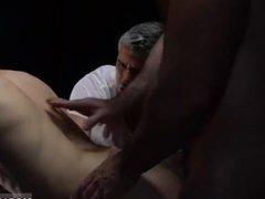 Pics of vidz nude gay  super boys sucking each cock