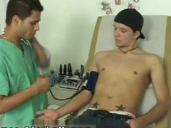 Straight boys vidz fetish medical  super gay I was