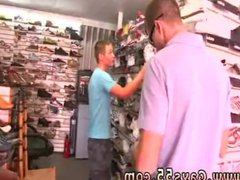 Teen male vidz nude outdoors  super gay first time Plus