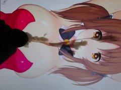 anime sop vidz 146