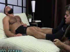 Fat naked vidz men with  super cute feet gay xxx He