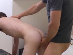 Twinks have vidz gay sex  super with mature men Brother