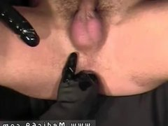 Gay free vidz medical I  super restrained my