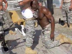 Gay big vidz black men  super cock slave hot download