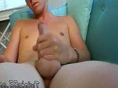Teen male vidz erotic xxx  super gay nude sex