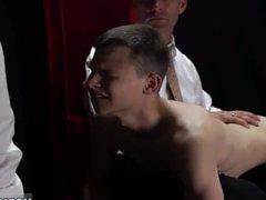 Young boys vidz nude photos  super gay The