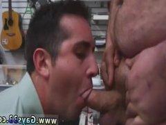 Gay naked vidz anal pix  super first time Public gay sex