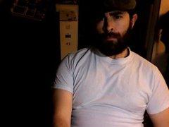 gay cubs vidz bear hairy  super bearded guys compilation vol 2