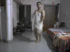 Webcam CD vidz gay btm  super private dance