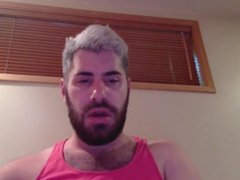 gay cubs vidz bear hairy  super bearded guys compilation vol 5