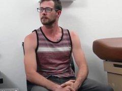 Big hips vidz man and  super sex male boy gay porn xxx
