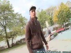Peeing hunk vidz public gay  super xxx Skateboarders