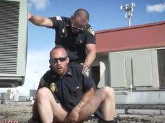 Black people vidz xxx gay  super Apprehended Breaking