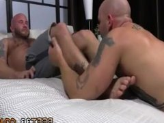 Sexy college vidz boys first  super gay Brothers