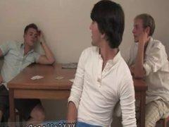 Two teen vidz boys cum  super in gay sex toy xxx Jason