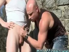 Free anal vidz emo gay  super porn and xxx school