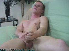 Guy gay vidz sex download  super and guys who cum