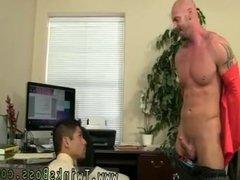 Grandpa anal vidz sex movie  super hot gay ass