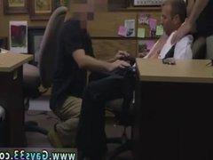 Self gay vidz sex stories  super of boys first time