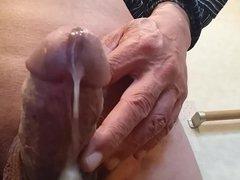 pussy pee vidz and dabble  super cumshot19