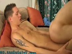 Old man vidz fucked my  super gay ass in house hot
