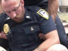 homo sex vidz police xxx  super cops gallery gay