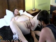 Gay twink vidz boy with  super fist arse first time Sky