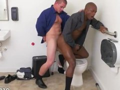 Gay black vidz boys fucking  super school first time