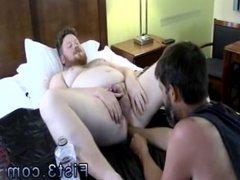 Gay men vidz fisting sucking  super kissing and anal