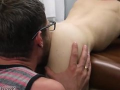 Hot nude vidz emo boy  super movie gay xxx Doctor's