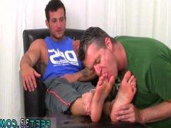 Male bondage vidz feet hot  super mens boys hairy butts