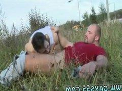 Pakistan big vidz daddy boy  super sex xxx gay breast