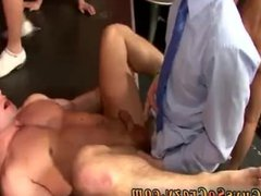Pure gay vidz sex movietures  super What embarked out
