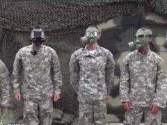 British army vidz naked self  super movie gay Glory