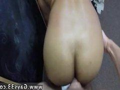 Hot man vidz gay sex  super with big cock underwear