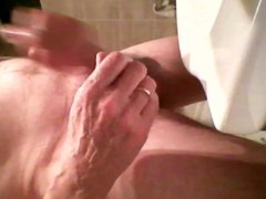 juicy cock vidz time for  super watching mistress