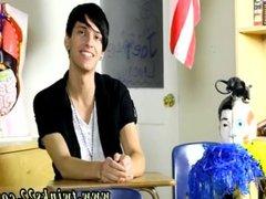 Gay cum vidz inside porn  super movie naked teen boy