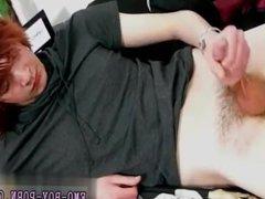 Slim gay vidz emo movie  super Andy Roberts truly